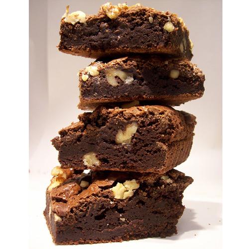 Brownies_Stack_I