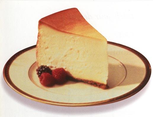 cheesecake-cheesecake-296572_517_395