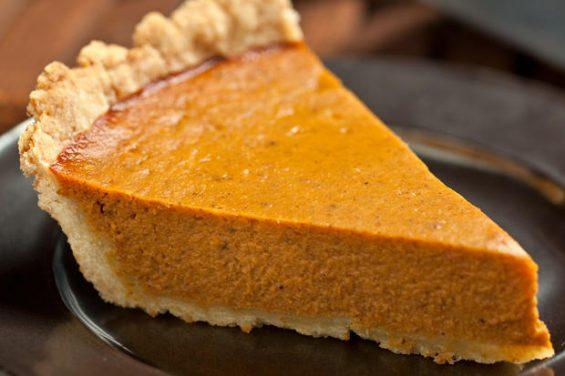 http://www.chow.com/recipes/30175-basic-pumpkin-pie