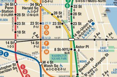 ex-metro