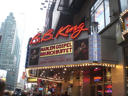 bbking-gospel