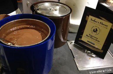 espresso-choc