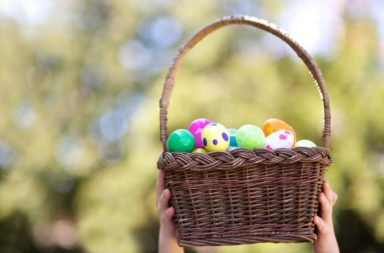 EastereggbasketcMelissaRoss-CreativeRF-GettyImages-56f6b70f3df78c78418c3215