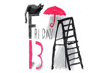 friday-the-13th-2