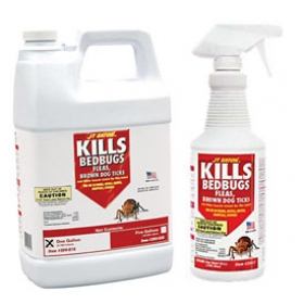 bedbugs-killer