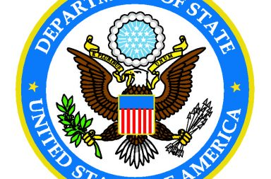 us-department-of-state-34-logo