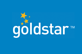 goldstar-logo-white-on-blue-small