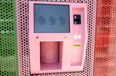 http://yvonneinla.com/2012/03/sprinkles-cupcakes-24-hour-atm/