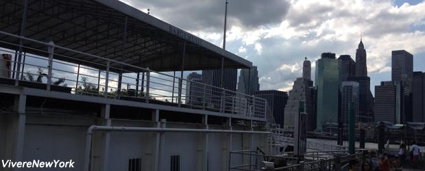 Barge-pier1