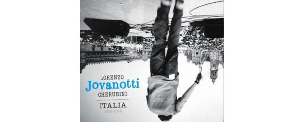 Jovanotti-italia-1988-2012