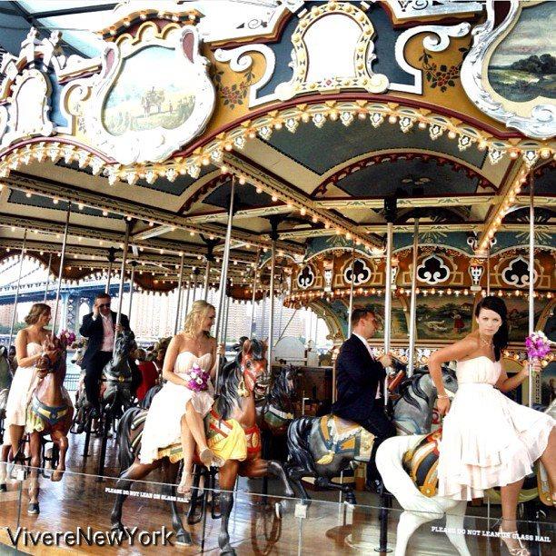 dumbo-carousel