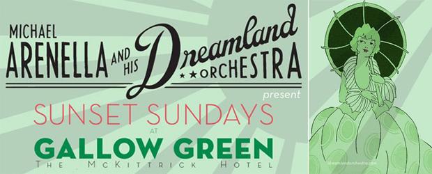 dremland-orchestra