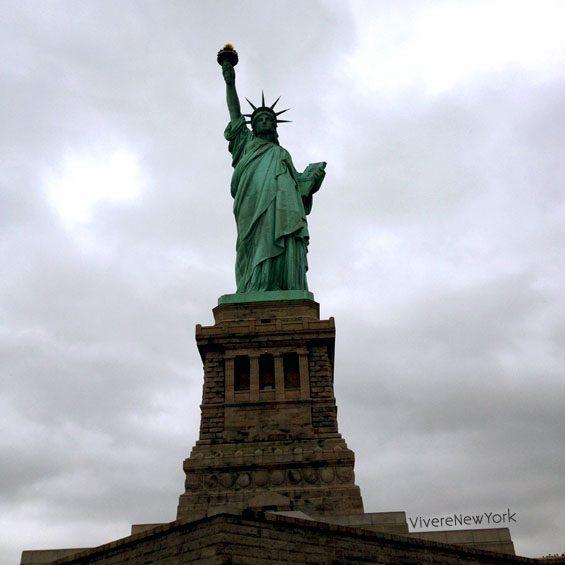 ott-liberty