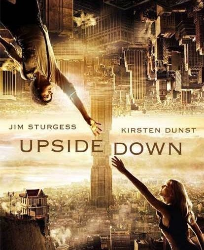 upside down.: GIVEAWAY!