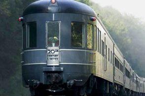 Parade-Of-Trains