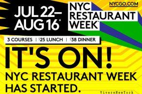 restaurantweek-summer13