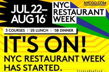 restaurantweek-summer13