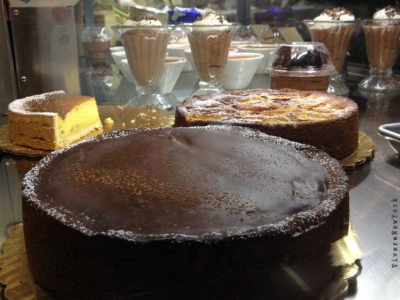 torta-ciocc