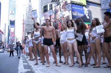underwear-TS