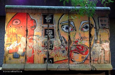 berlino-midtown