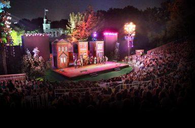 http://publictheater.org/en/programs--events/shakespeare-in-the-park/?SiteTheme=Shakespeare