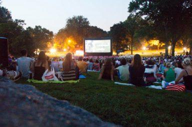 8-film-festival-l