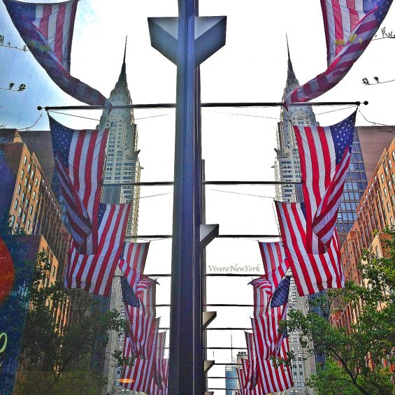 bandiere2