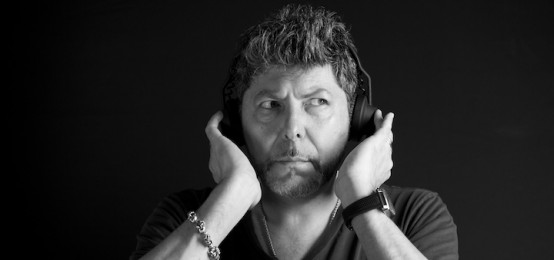 http://www.global-sets.com/claudio-coccoluto-live-noname-03-oct-14/