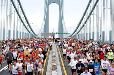 http://nyc.jdrf.org/event/tcs-nyc-marathon-sunday-november-2-2014/