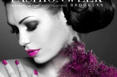 fashionweekbrooklyn.com