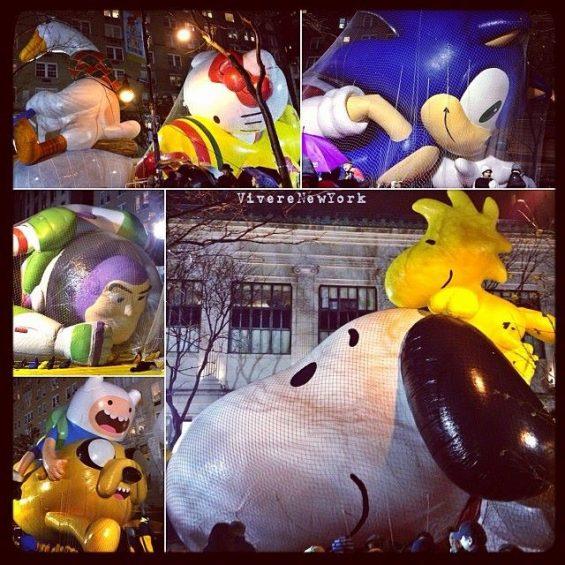 macysballoons