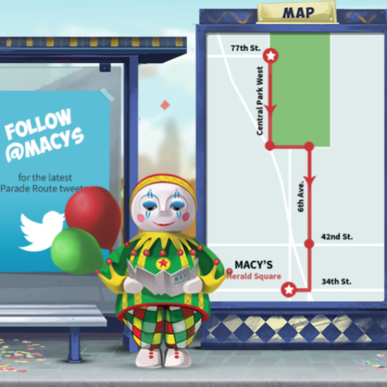 macysparade-route