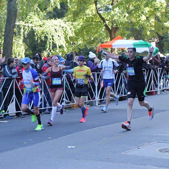 maratona8