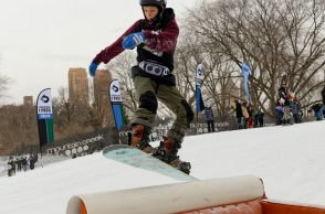 winter-jam-2014-snowboarding