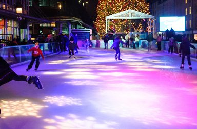 http://www.southstreetseaport.com/ice-rink/