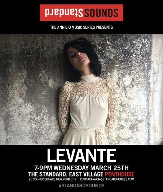 Levante-March-25