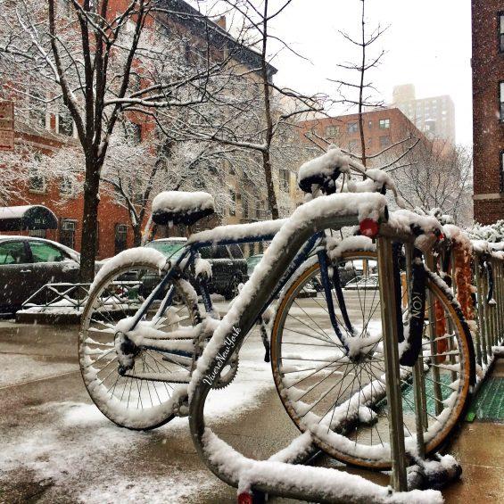 neve-bici