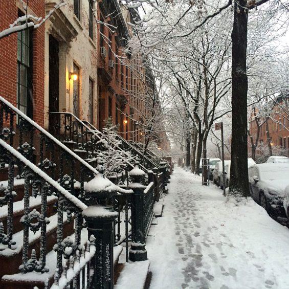 neve-casa