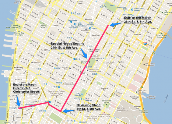 www.nycpride.org/uploads/2013MarchRouteMap.png