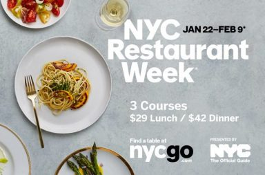 winter-restaurant-week-2018-e1515451869842