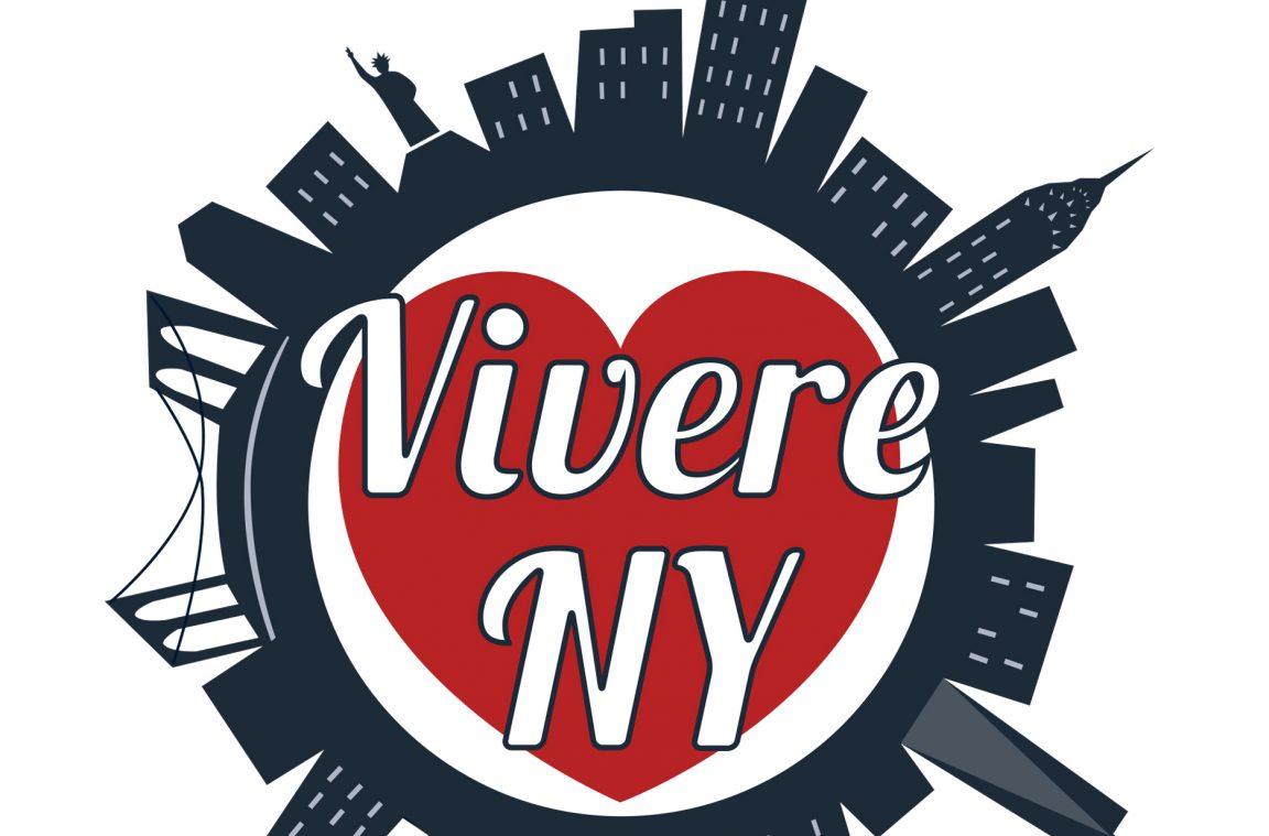 vivere new york evolution
