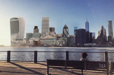 LondonVSNewYork_ok