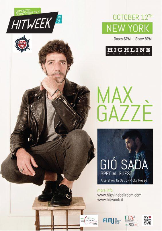 poster_gazzeny