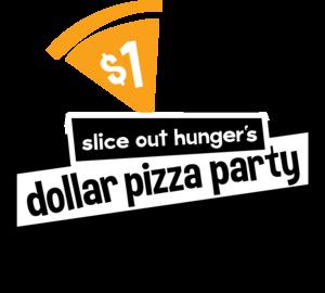 Dollar_Pizza_Logo_C