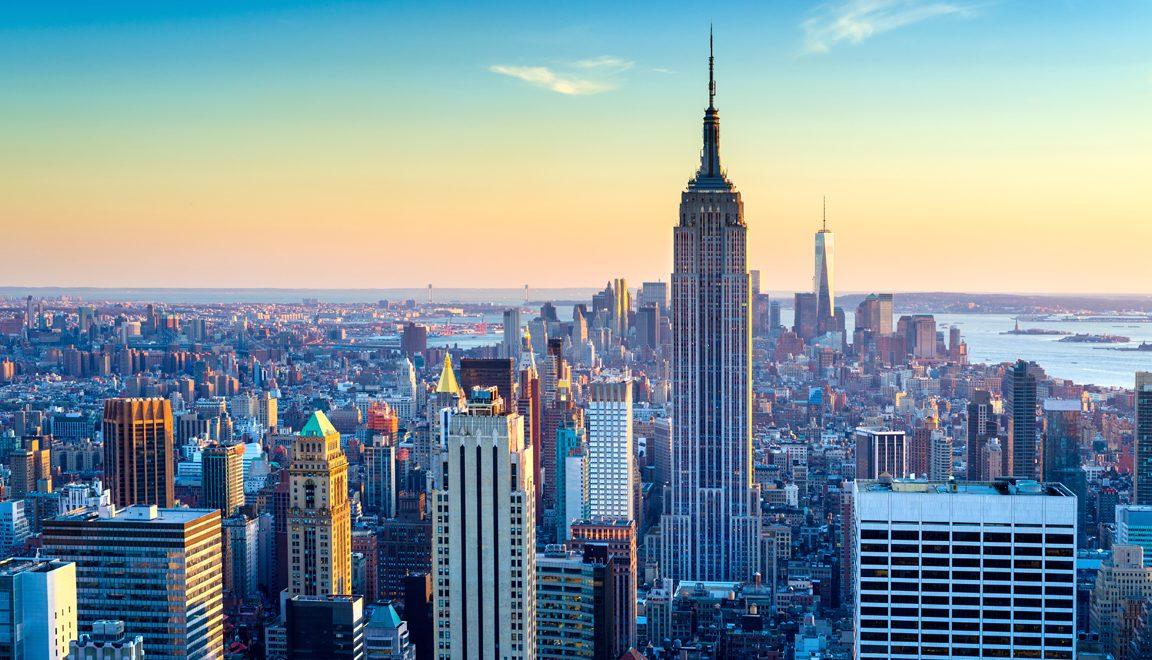 Homeaway la casa delle vacanze a nyc for Casa a new york affitto