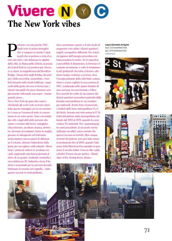 I Like IT_Settembre 2017_con adv e corretto.pdf
