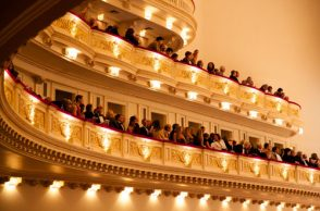 Carnegie-Hall-2